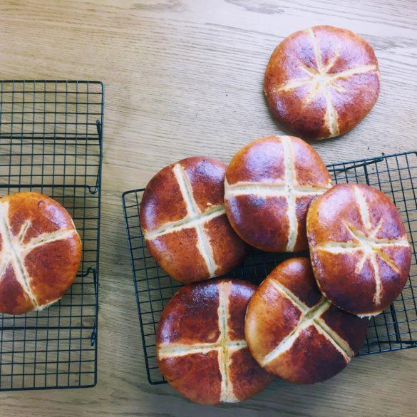 pain berbère pain arabe